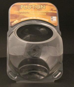 Blibool Pluton